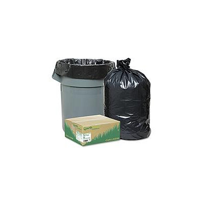 EarthSense Large Trash & Yard Bags - 33 gal 80 ct.