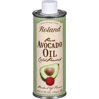 Roland Corporation Us Roland Avocado Oil, 8.5 oz, - Pack of 6