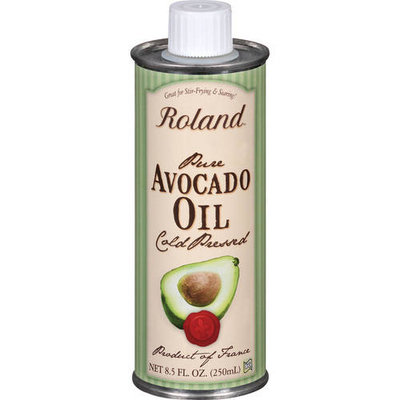 Roland Corporation Us Roland Avocado Oil, 8.5 oz, - Pack of 6