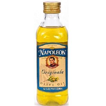 Napolean Fireplaces Napoleon Co. BG16094 Napoleon Co. Pure Olive Oil - 12x16.9OZ