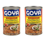 Goya BG13874 Goya Pinto Rfbns Rs - 12x16OZ