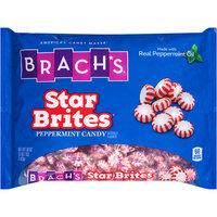 Brach's Star Brites Peppermint Candy, 50 oz