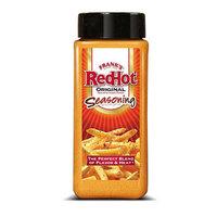 Frank's RedHot Original Seasoning