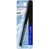 Maybelline Unstoppable Smudge-Proof, Waterproof Eyeliner