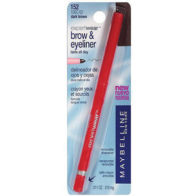 Maybelline New York ExpertWear Brow Liner