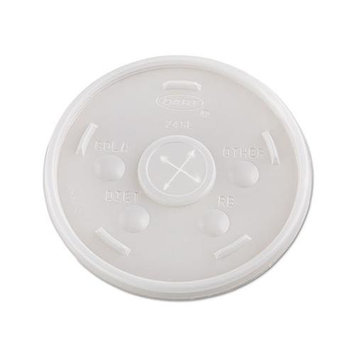 Dart Container Cup Lids