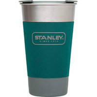 Stanley Adventure SS Pint 16 Ounces