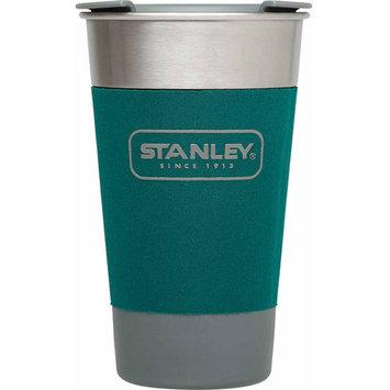 Stanley Adventure SS Pint 16 Ounces