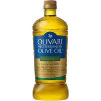 Olivari Extra Virgin Olive Oil, 51 oz