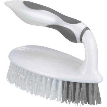 O'cedar O Cedar 150138-3120 Easy Grip Counter Scrubber