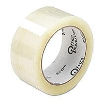 Office Impressions Heavy-Duty Box Sealing Tapes