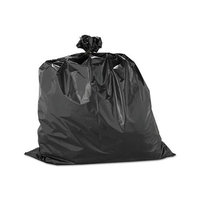 Warp Brothers 795-HB33-60 33 gal 2-1-2Mil 33 Inchx40 Inch Trash Can Liners