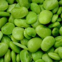 Beans BG10723 Beans Baby Lima Beans - 1x25LB