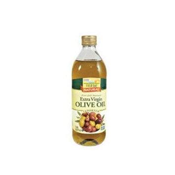 Field Day Olive Oil Ev Glass 1 Ltr (Pack of 12)