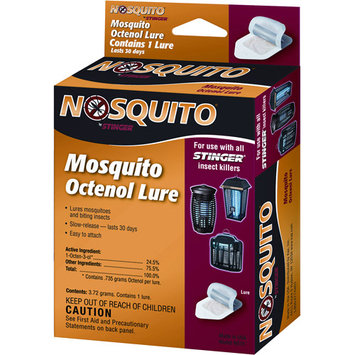 Stinger Electric Mosquito Attractant (NS16)