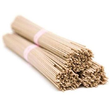 Peking Noodle Company Buckwheat Noodles (1x10LB )