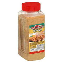 El Mexicano Pollo Adado Seasoning (12x28OZ )