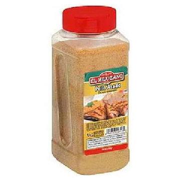 El Mexicano Pollo Adado Seasoning (12x28OZ )