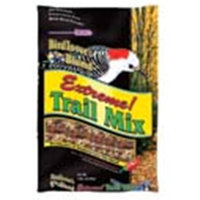 Fm Brown's Extreme Trail Mix for Woodpeckers (Case of 6)