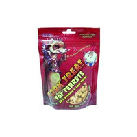 Phillips Feed & Pet Supply Browns Pork Treat for Ferrets