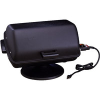 Meco 9210 Portable Utility Tabletop Electric Grill