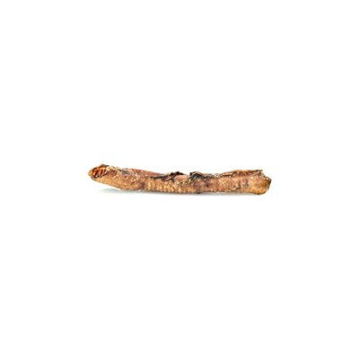 Best Bully Sticks Lamb Trachea for Dogs - individual