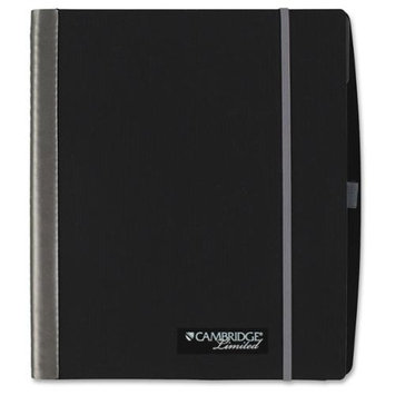 Acco Cambridge Limited Accent Notebooks