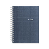 Mead Recycled Notebook - MEAD PRODUCTS