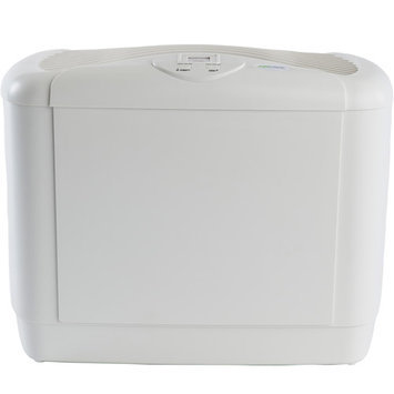 Essick Air 5D6 700 Multi-room Evaporative Humidifier