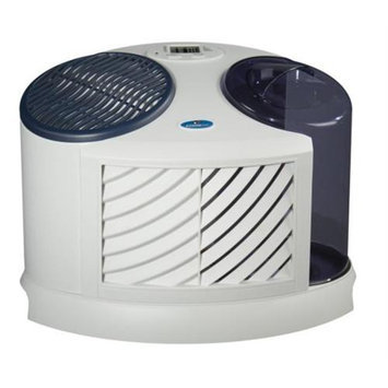 Essick Air Products 2-Gallon Tabletop Humidifier 7D6 000