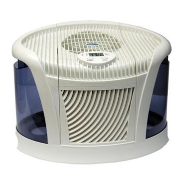 Essick Air Products - Bemis Essick Air Products 3-Gallon Console Humidifier 3D6 100