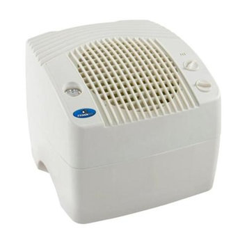 Essick Air Products 2-Gallon Tabletop Humidifier E35 000