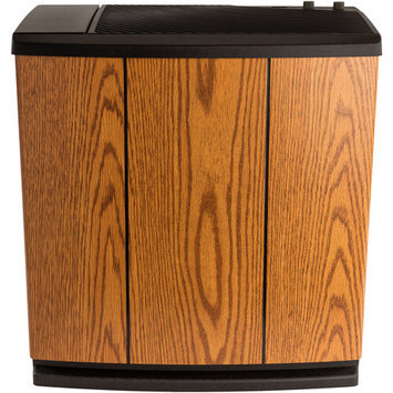 Essick Air Console Style Whole House Humidifier