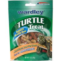 Wardley Turtle Treat: 1 oz