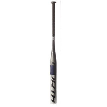 Worth 2015 Sick 454 Balanced ASA Slowpitch Bat