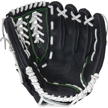 Worth 12 in Shutout Adult Fastpitch Softball Glove
