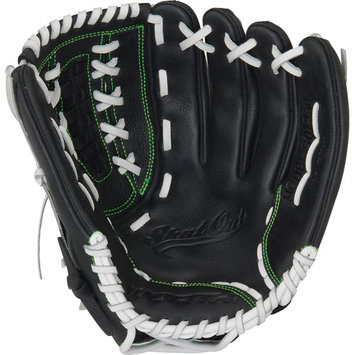 Worth 12.5 in Shutout Adult Fastpitch Softball Glove