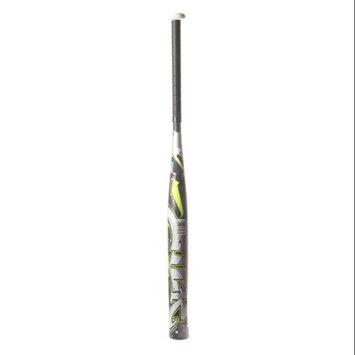 Rawlings Worth Sick 454 W00524756 Bat 1 Piece Composite 34/25oz