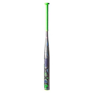 2015 Worth SBM5UA 34/26 Mayhem Balanced ASA / USSSA Slowpitch Softball Bat New!