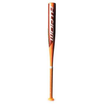 Worth Eclipse W00526969 1 Piece Fastpitch Bat 100% Composite 29/17oz
