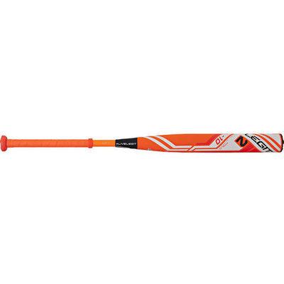Rawlings Worth Adult 2016 2Legit -10 Fastpitch Softball Bat