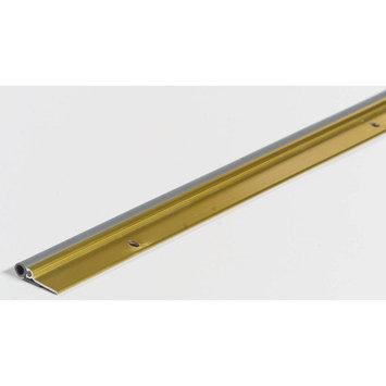 M-d Building Products, Inc. Flat Profile Door Jamb Weather Strip (Set of 10)
