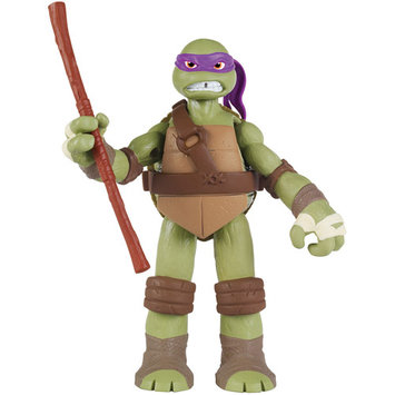 Playmates Teenage Mutant Ninja Turtles Power Sound FX Donatello