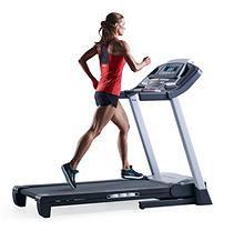 ProForm 515 TX Treadmill - Treadmills