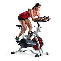 Pro Form Pro-Form PFEX02909 290 SPX Upright Exercise Bike
