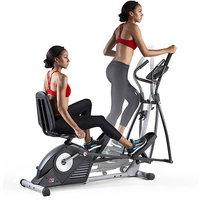 Icon Health & Fitness, Inc. ProForm Hybrid Elliptical Trainer