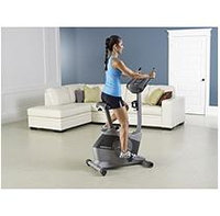 Healthrider H10x Upright Exercise Bike