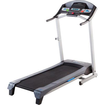 Icon Health & Fitness, Inc. Weslo Cadence R 5.2 Treadmill