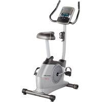 ProForm 115 CSX Upright Exercise Bike