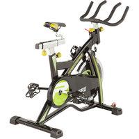 ProForm 320 SPX Indoor Cycle